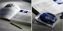 cd datenträger informationstechnik
