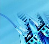 Netzwerk 1a informationstechnik